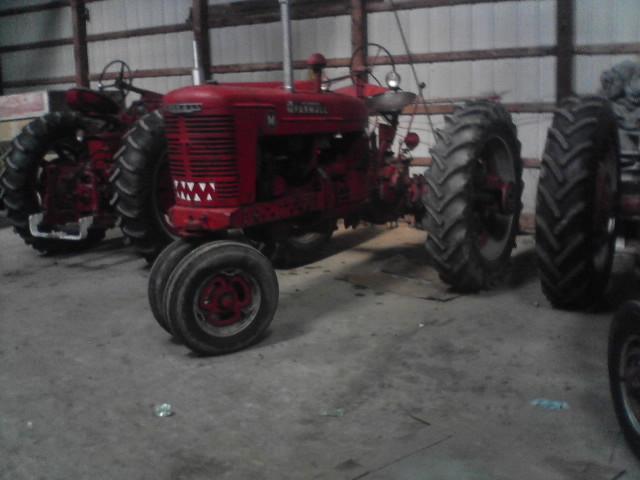 My Tractors 47_far12