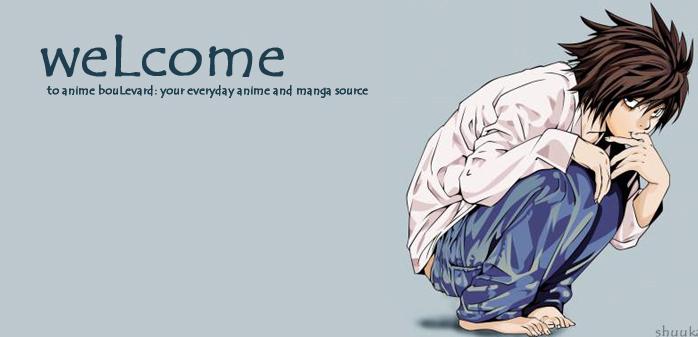 Forum Merging Programme! Medium10