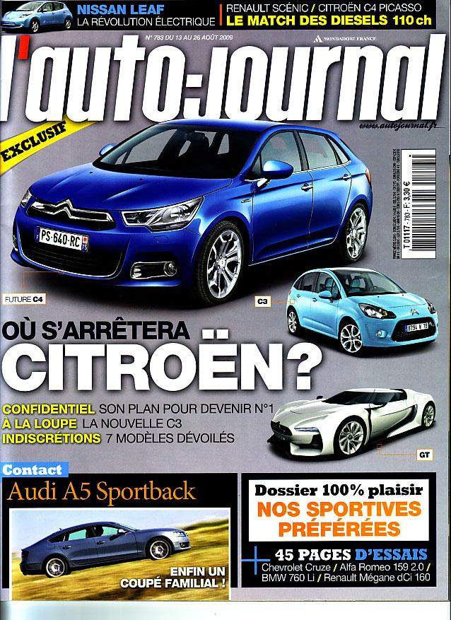 [Information] Citroën - Par ici les news... - Page 37 Aj783-10