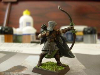 dark - elfi silvani dark S6300120