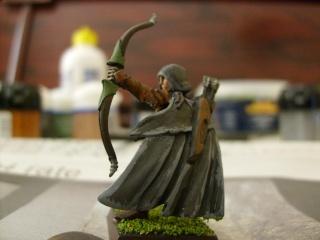 dark - elfi silvani dark S6300121