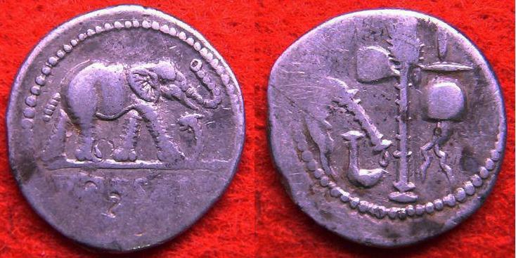 HISTORIA DE OCTAVIO Anvers58