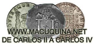 Blanca a nombre de los Reyes Católicos de Cuenca. Barner10