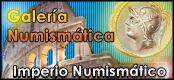 GALERÍA de LOS MIEMBROS del FORO - ¡Crea tu album de monedas digital! Imn10