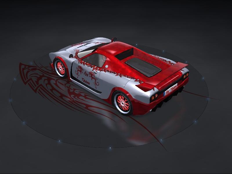fos-Car Skin Hd_car11