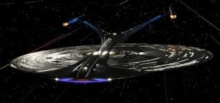 L'Enterprise-J^^ 99884_10