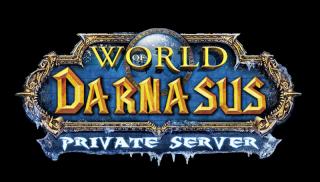 WoW Darnasus Private Server