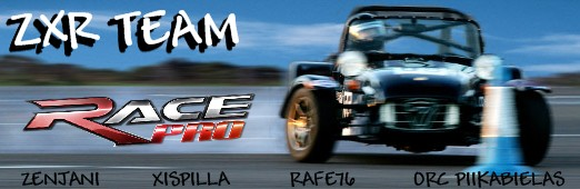 ZXR Team Logo_z10