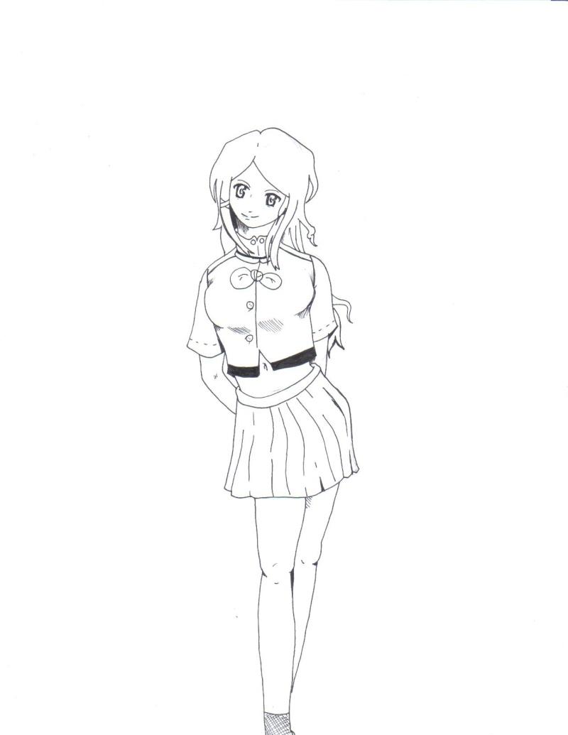 Alcuni miei disegni - Pagina 3 Asd22210