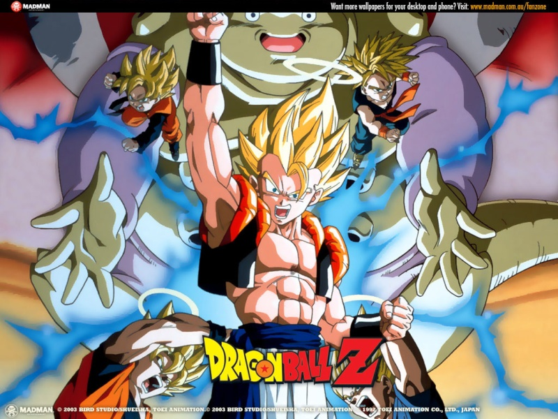Immagini Dragonball Dragon10