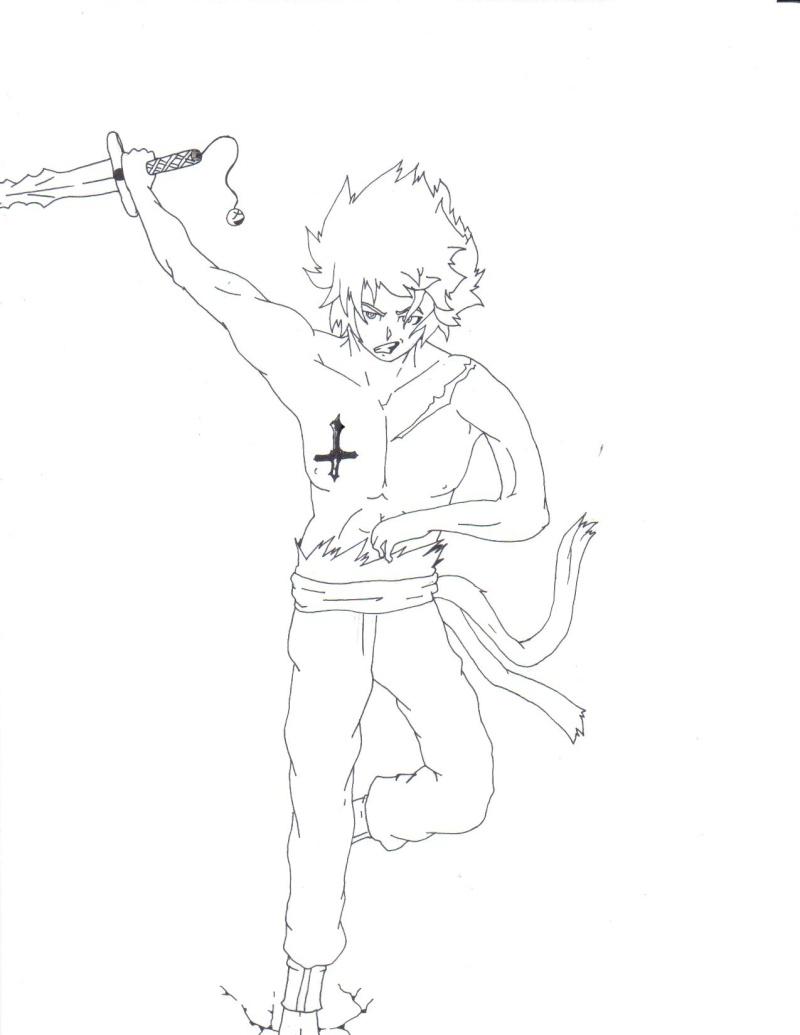 Alcuni miei disegni - Pagina 4 Scan1210