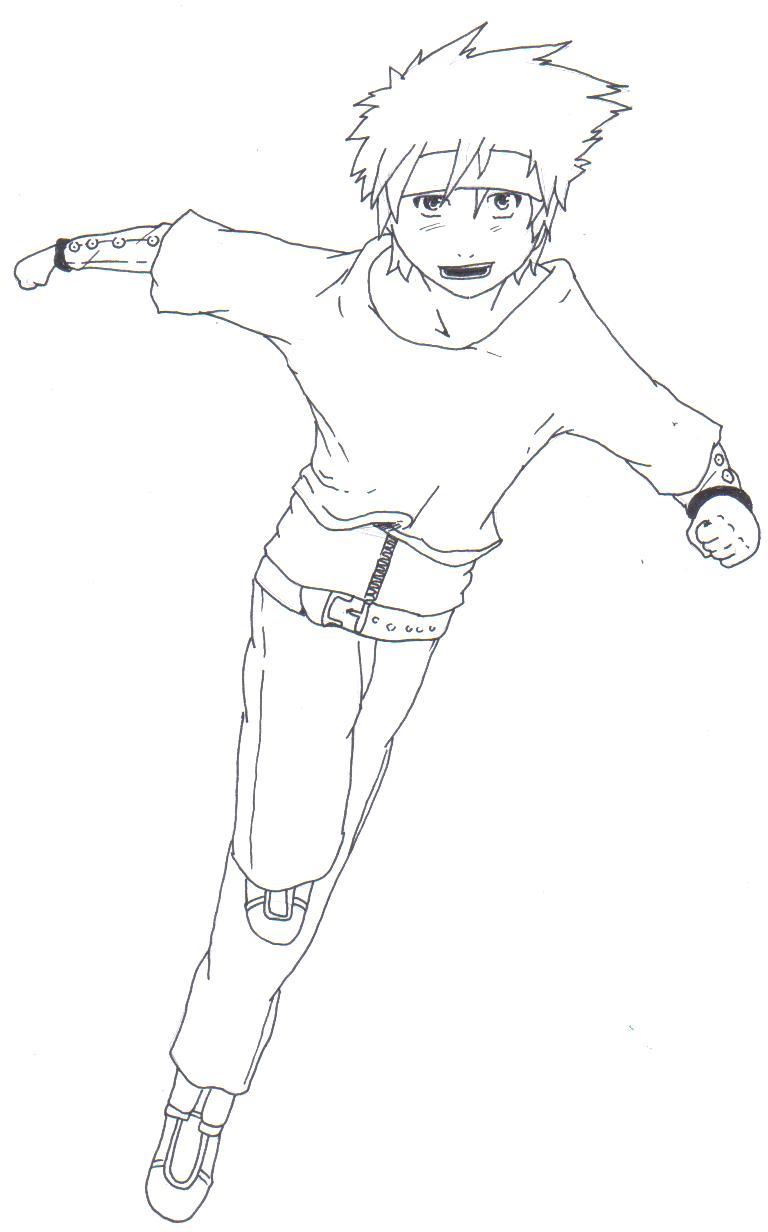 Alcuni miei disegni - Pagina 4 Scan2210
