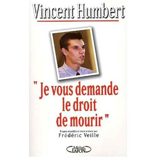l'euthanasie en France 41fjfw10