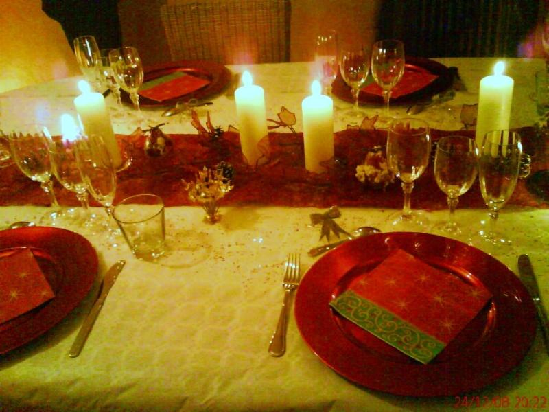 belle table Dsc00010