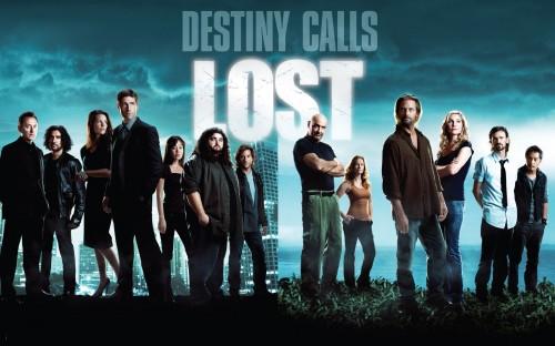 serie tele Lost-s10
