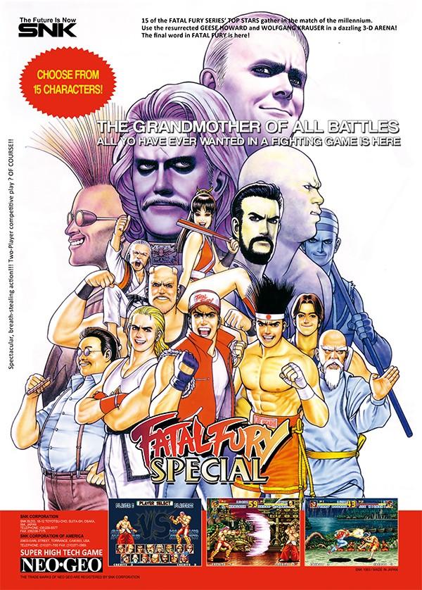 [WIP 99%] Posters NG : Last Resort & FF Spe - Page 2 Ffurys10