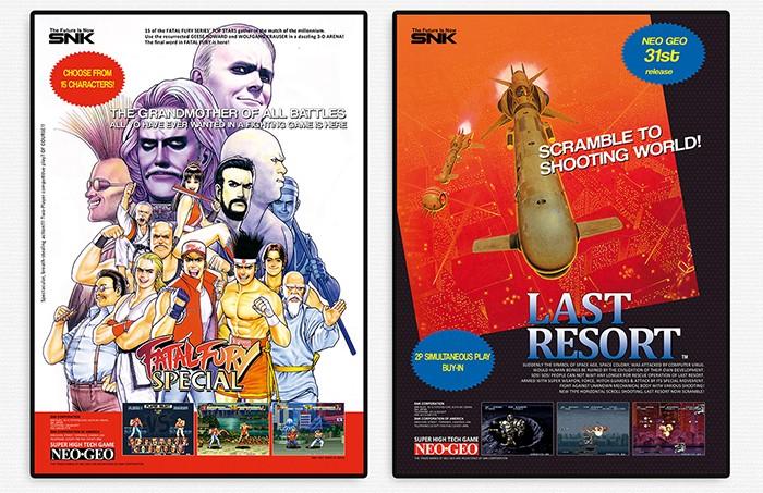 [WIP 99%] Posters NG : Last Resort & FF Spe - Page 2 Ffurys11