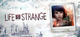 Life is Strange Header10