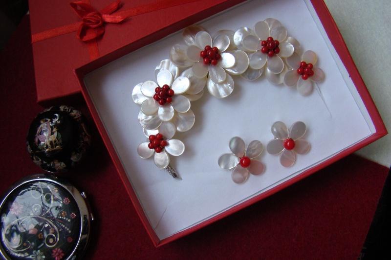 """""""Flori de piatră-Bijoux"""" albumul I-bijuterii artizanale marca Didina Sava - Pagina 6 00510"""