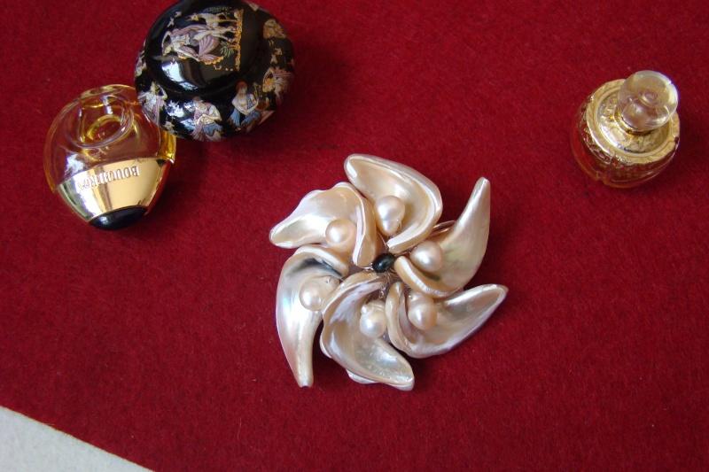 """""""Flori de piatră-Bijoux"""" albumul I-bijuterii artizanale marca Didina Sava - Pagina 5 Colie116"""
