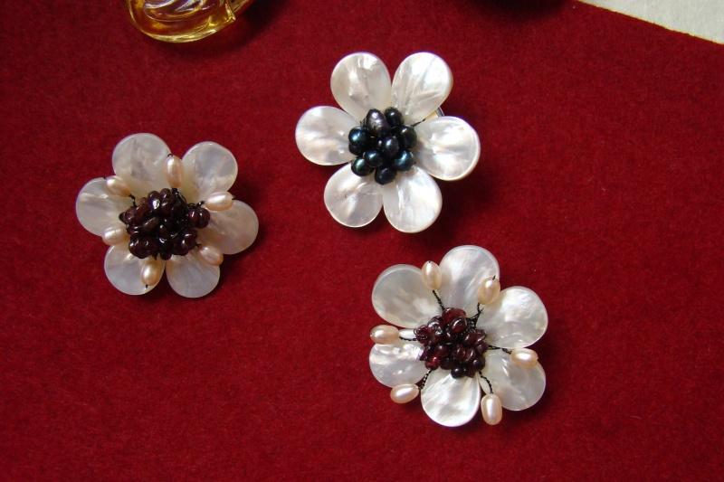 """""""Flori de piatră-Bijoux"""" albumul I-bijuterii artizanale marca Didina Sava - Pagina 6 Colier35"""