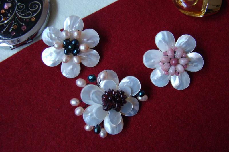 """""""Flori de piatră-Bijoux"""" albumul I-bijuterii artizanale marca Didina Sava - Pagina 6 Colier43"""