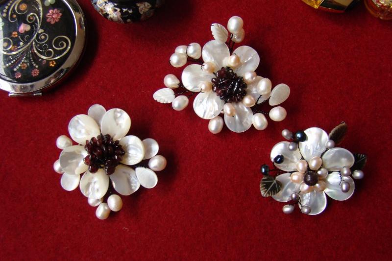 """""""Flori de piatră-Bijoux"""" albumul I-bijuterii artizanale marca Didina Sava - Pagina 5 Colier47"""