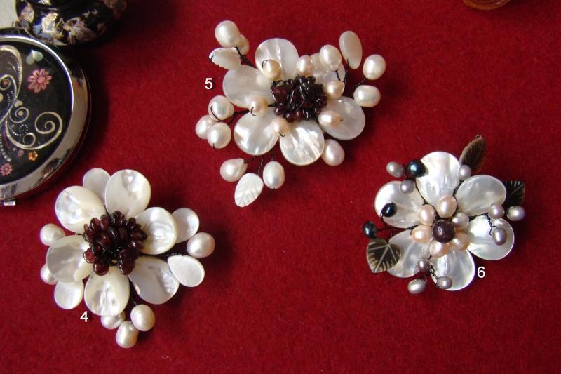 """""""Flori de piatră-Bijoux"""" albumul I-bijuterii artizanale marca Didina Sava - Pagina 5 Colier48"""