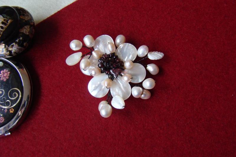 """""""Flori de piatră-Bijoux"""" albumul I-bijuterii artizanale marca Didina Sava - Pagina 5 Colier49"""
