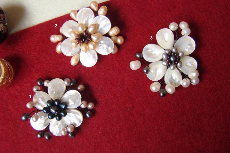 """""""Flori de piatră-Bijoux"""" albumul I-bijuterii artizanale marca Didina Sava - Pagina 5 Colier68"""