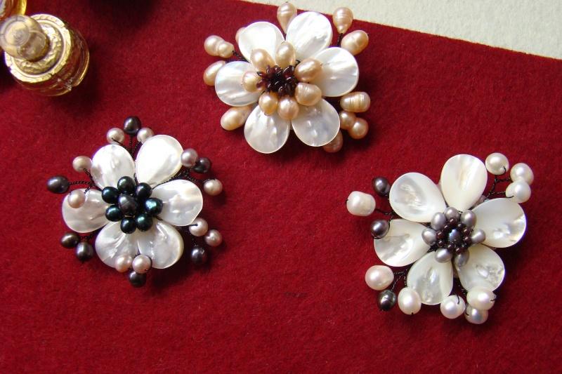 """""""Flori de piatră-Bijoux"""" albumul I-bijuterii artizanale marca Didina Sava - Pagina 5 Colier69"""