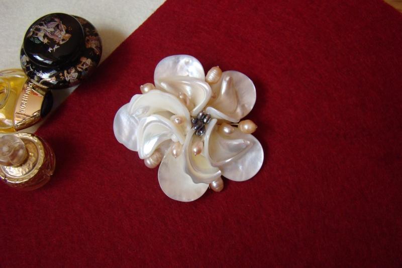 """""""Flori de piatră-Bijoux"""" albumul I-bijuterii artizanale marca Didina Sava - Pagina 5 Colier95"""