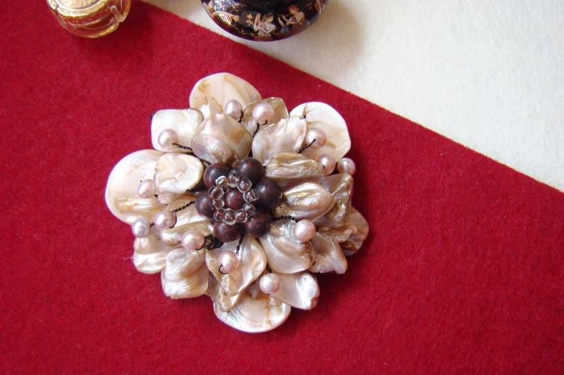 """""""Flori de piatră-Bijoux"""" albumul I-bijuterii artizanale marca Didina Sava - Pagina 5 Colier97"""