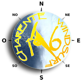 Session landaise Logo_113