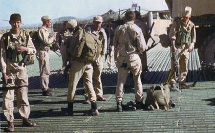 GRU Afghanistan 1988 12311811