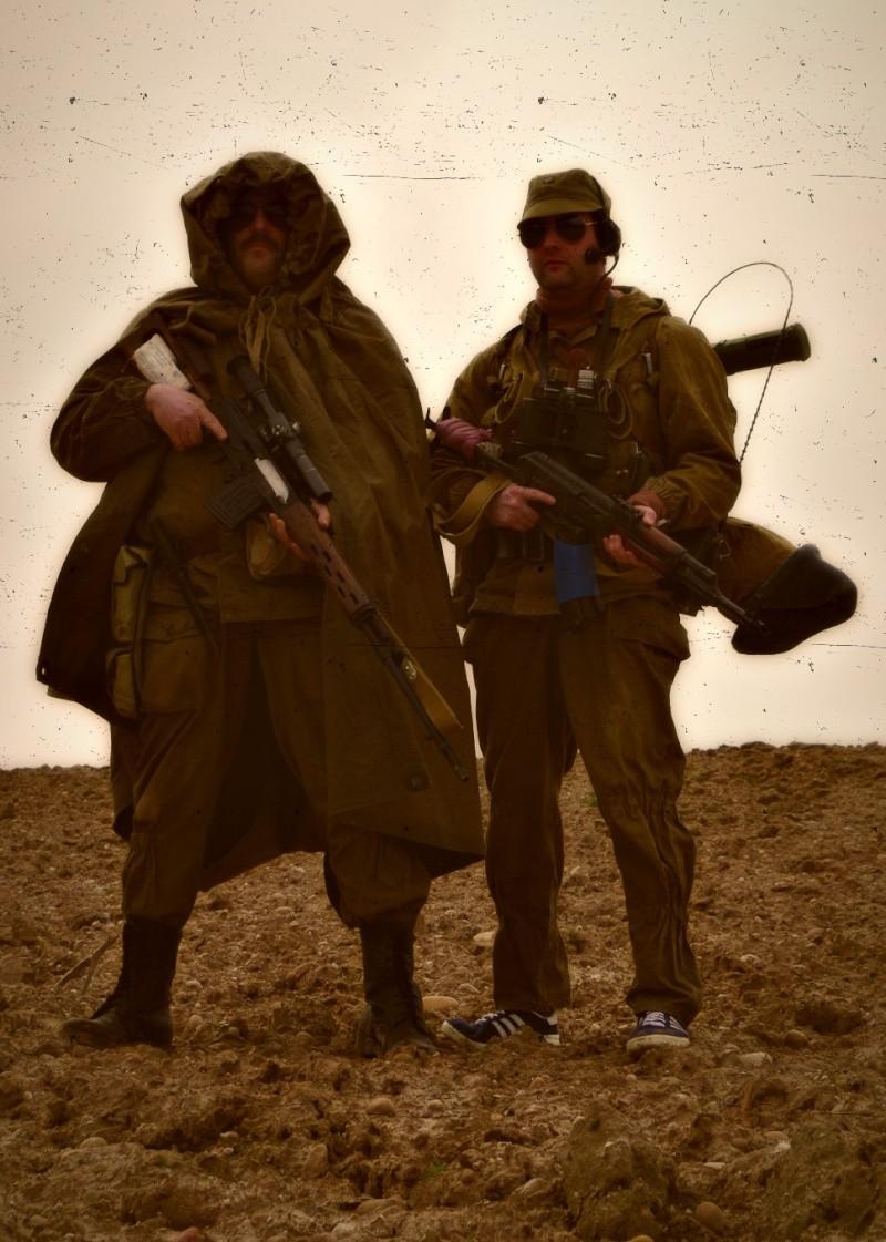 GRU Afghanistan 1988 14579710