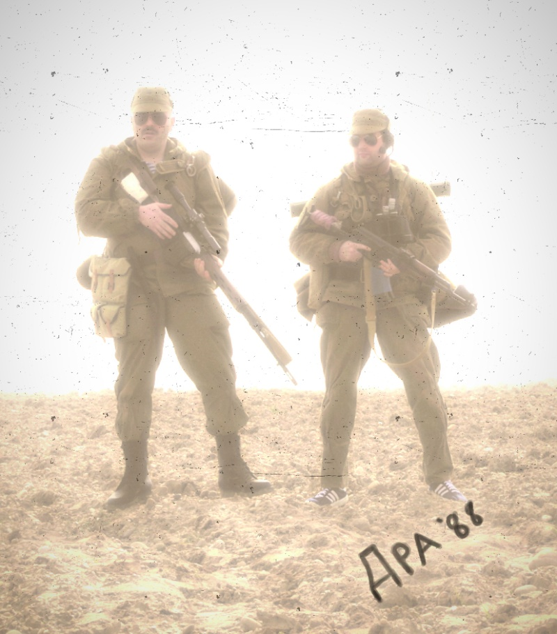 GRU Afghanistan 1988 14579712