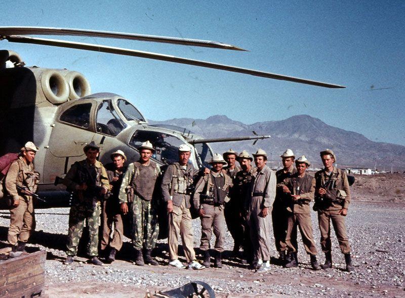 GRU Afghanistan 1988 1_01511