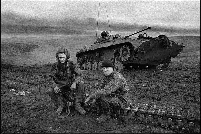 GRU Afghanistan 1988 691fd010