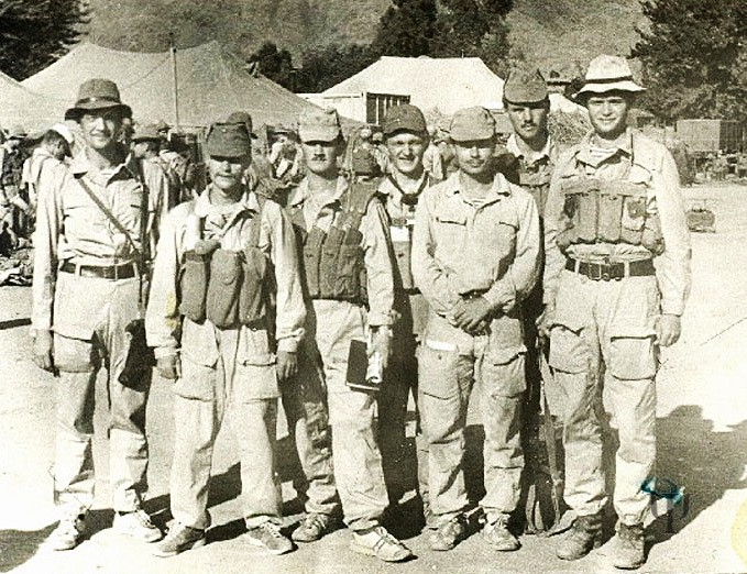 GRU Afghanistan 1988 740_3211