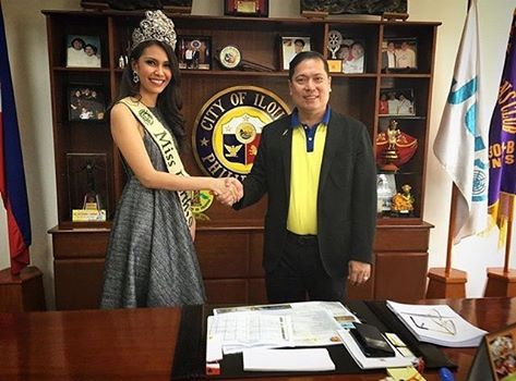 The Official Thread of MISS EARTH 2015 @ Angelia Ong- Philippines  - Page 3 10292410