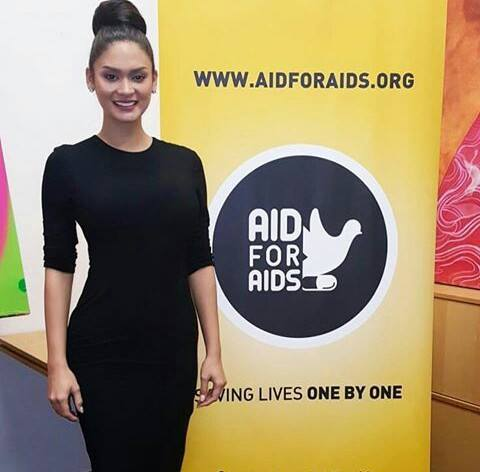 ♔ The Official Thread of MISS UNIVERSE® 2015 Pia Alonzo Wurtzbach of Philippines ♔  - Page 21 10391710