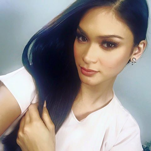 ♔ The Official Thread of MISS UNIVERSE® 2015 Pia Alonzo Wurtzbach of Philippines ♔  - Page 21 12376710