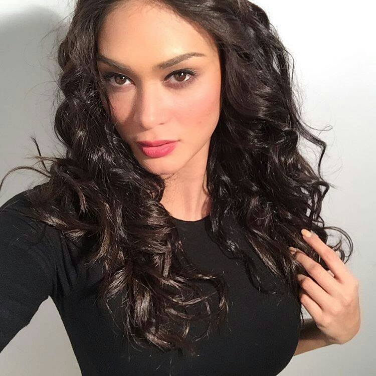 ♔ The Official Thread of MISS UNIVERSE® 2015 Pia Alonzo Wurtzbach of Philippines ♔  - Page 21 12742210