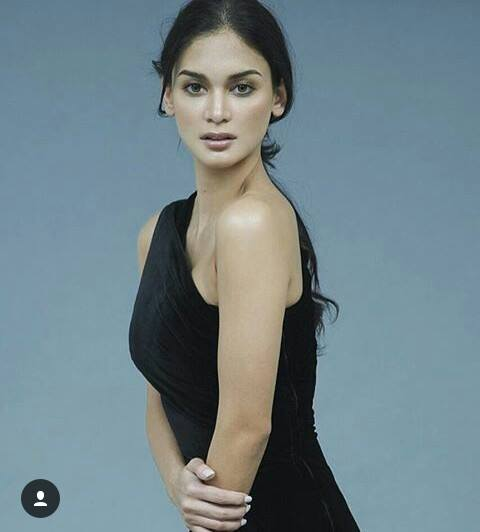 ♔ The Official Thread of MISS UNIVERSE® 2015 Pia Alonzo Wurtzbach of Philippines ♔  - Page 21 12809711