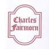 CHARLES FAIRMORN
