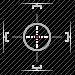 Crosshair releases 67-4910