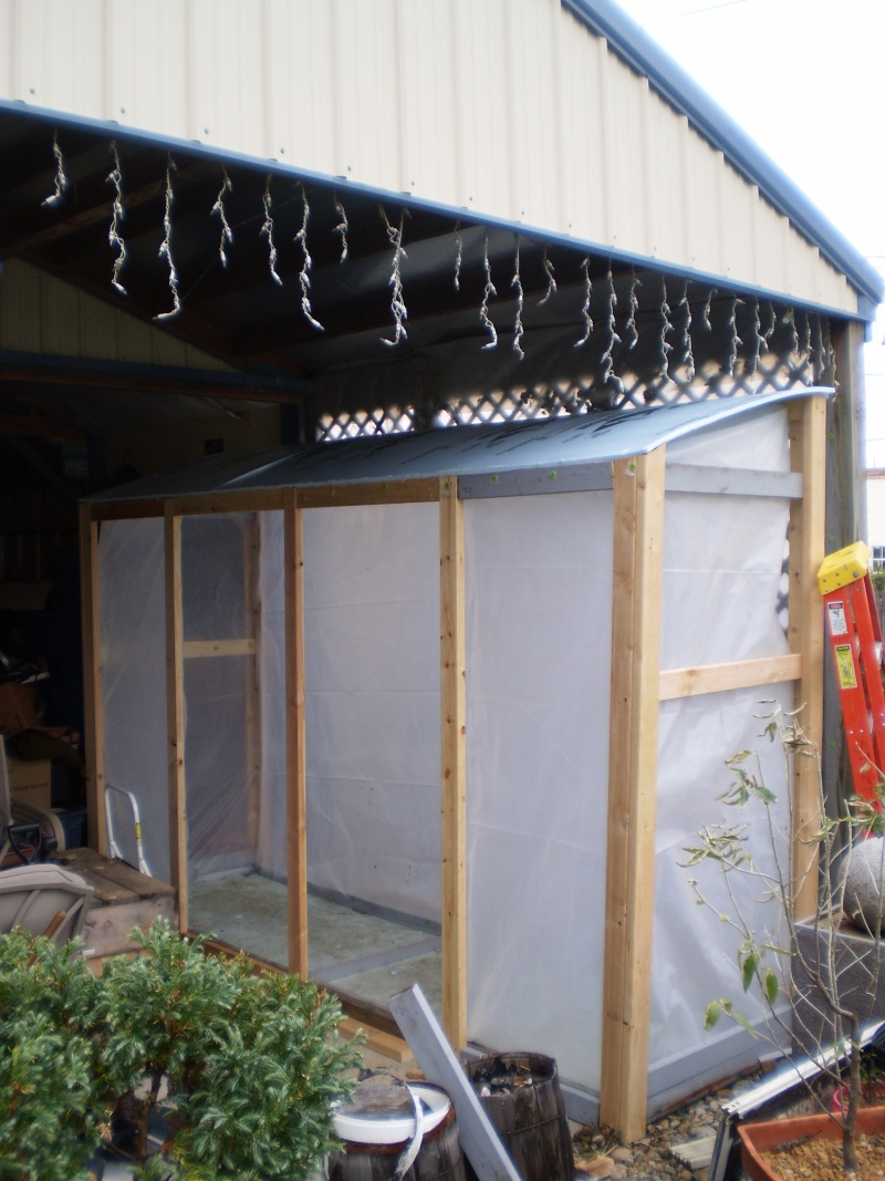 The Cold Frame Groweth Pa120010