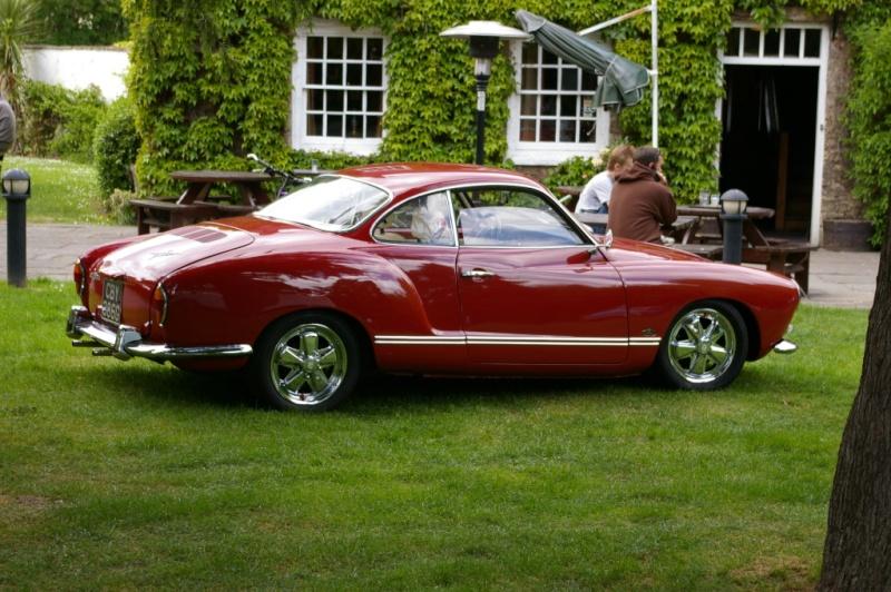 My 69 Ghia Ghia5310