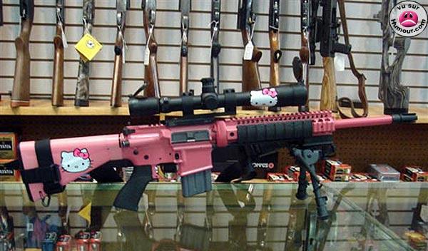 UN NOUVEAU LANCEUR HK 416 POUR NOS FEMMES ET UN AUTRE COMPACT JG POUR TOUS Arme_a10